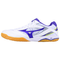 Mizuno 美津浓 81GA170567 男士乒乓球鞋