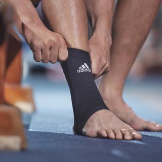 adidas 阿迪达斯 ADSU-13314 扭伤防护护脚踝