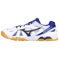 Mizuno 美津浓 81GA151514 男士乒乓球鞋