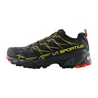 LA SPORTIVA 拉思珀蒂瓦 36D 男士越野跑鞋 999999 43