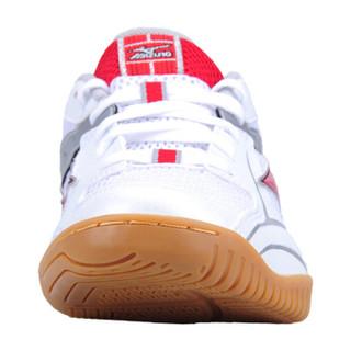 Mizuno 美津浓 81GA143062 男士乒乓球鞋