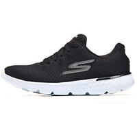 SKECHERS 斯凯奇  14804/B KW 女子跑步鞋