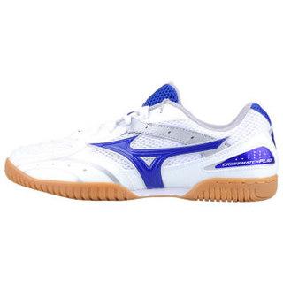 Mizuno 美津浓 81GA143027 男士乒乓球鞋