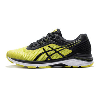ASICS 亚瑟士 T805N-9001 GT-2000 6 男士跑步鞋