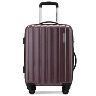 KAMILIANT BB2*00002 拉杆箱/旅行箱 (24英寸)