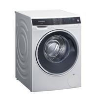 绝对值 : SIEMENS 西门子 IQ500系列 XQG100-WM14U561HW 滚筒洗衣机 10kg