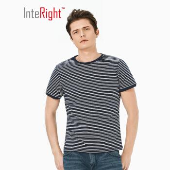 InteRight 5980197 男士T恤