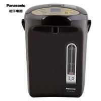 Panasonic 松下 BC3000 电热水壶  3L