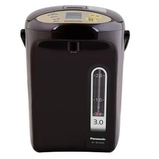 Panasonic 松下 NC-BC3000 电热水瓶