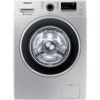 1日0点:SAMSUNG 三星 WW90J3230GS/SC  滚筒洗衣机 9公斤