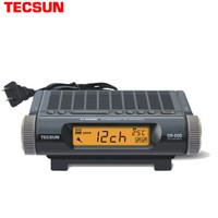 TECSUN 德生 CR-200 收音机