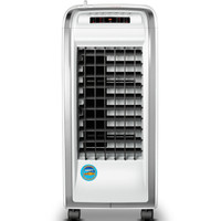 HYUNDAI 现代电器 BL-138LN 冷风扇