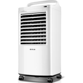 SINGFUN 先锋 DKT-L6 遥控空调扇
