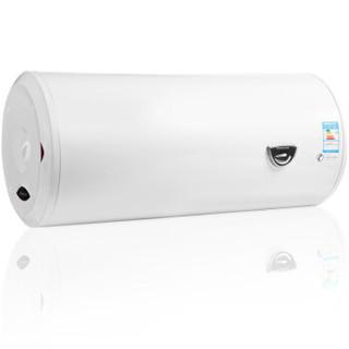 ARISTON 阿里斯顿 RA60M1.5 储水式电热水器 60L