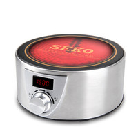 SEKO 新功 Q9A 电陶炉烧水壶