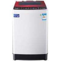 WEILI 威力 XQB85-8529A 全自动波轮洗衣机 8.5kg