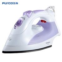 FLYCO/飞科 FI-9302 蒸汽电熨斗