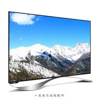 Letv 乐视 X65 65英寸 4K智能液晶电视