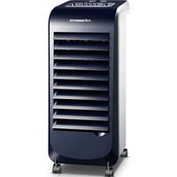 HYUNDAI 现代电器 BL-128DLJ 冷风扇