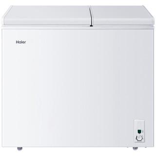 Haier 海尔 FCD-208XHT 208升  冰柜