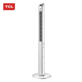 TCL TFZ10-18CRD 塔扇