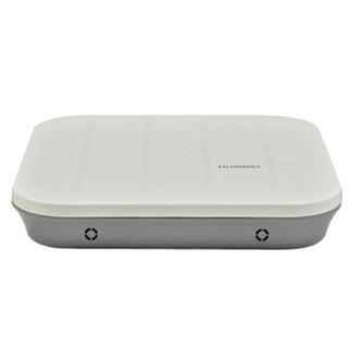 华为(Huawei)AP3010DN-V2  600M双频吸顶式企业级无线接入点 AP