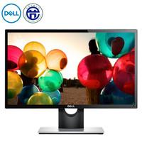 戴尔(DELL)SE2416HM 23.8英寸 IPS显示器