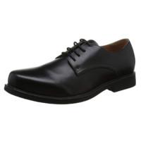 FLORSHEIM UNIQUE 65320 男士正装鞋