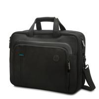 HP 惠普 传奇系列 T0F83AA 商务电脑包 黑色 15.6英寸