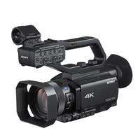 SONY 索尼 PXW-Z90 摄像机