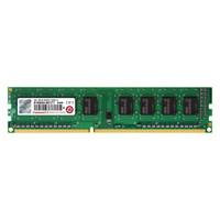 Transcend 创见 DDR3 1600MHz 4GB 台式机内存