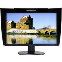 NEC 日电 PA242w 24英寸专业显示器