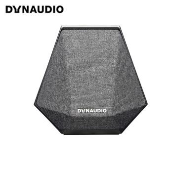 Dynaudio 丹拿 Music 1 无线音响 水墨灰