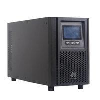 HUAWEI 华为 UPS2000-A-2KTTL 不间断电源2KVA/1.6KW (塔式长机,无内置电池)