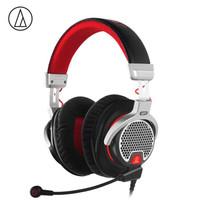 audio-technica 铁三角 PDG1 游戏耳机