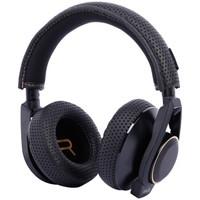 plantronics 繽特力 RIG 600 HIFI立體聲 游戲耳機