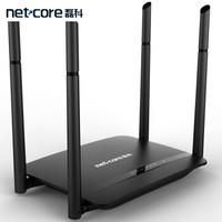 netcore 磊科 POWER 4S 无线路由器