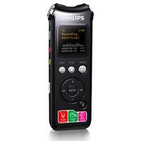 PHILIPS 飞利浦 VTR8000 录音笔 8GB