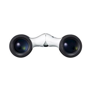Nikon 尼康 ACULON W10 10X21 WH 双筒望远镜 白色