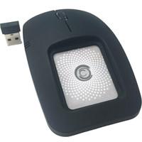 Hanvon 汉王 MK322 无线手写鼠标