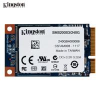Kingston 金士顿 MS200系列 MSATA 固态硬盘 240GB