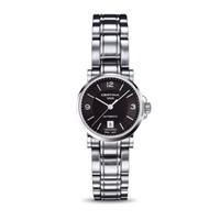 CERTINA 雪铁纳 卡门系列 C017.207.11.057.00 女士机械手表