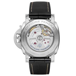 PANERAI 沛纳海 Luminor Marina系列 PAM01312 男士机械手表