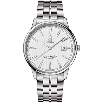 BOREL 依波路 雅丽系列 GS5680-25121 男士机械手表