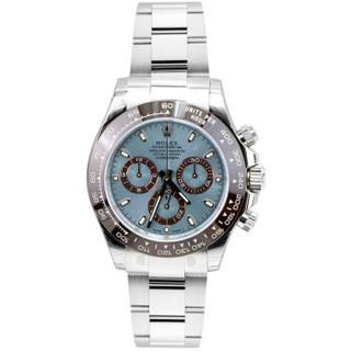 ROLEX 劳力士 宇宙计型迪通拿系列 116506-78596 男士机械手表