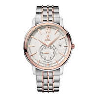 BOREL 依波路 皇室系列 GBR6155W-4829 男士机械手表