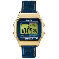 TIMEX 天美时 Originals系列 TW2P77000 中性石英腕表