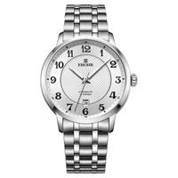 EBOHR 依波 都市经典系列 50720118 男士机械手表
