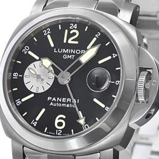 PANERAI 沛纳海 现代系列 PAM00161 男士机械手表