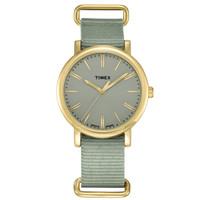TIMEX 天美时 Originals系列 TW2P88500 女士石英手表